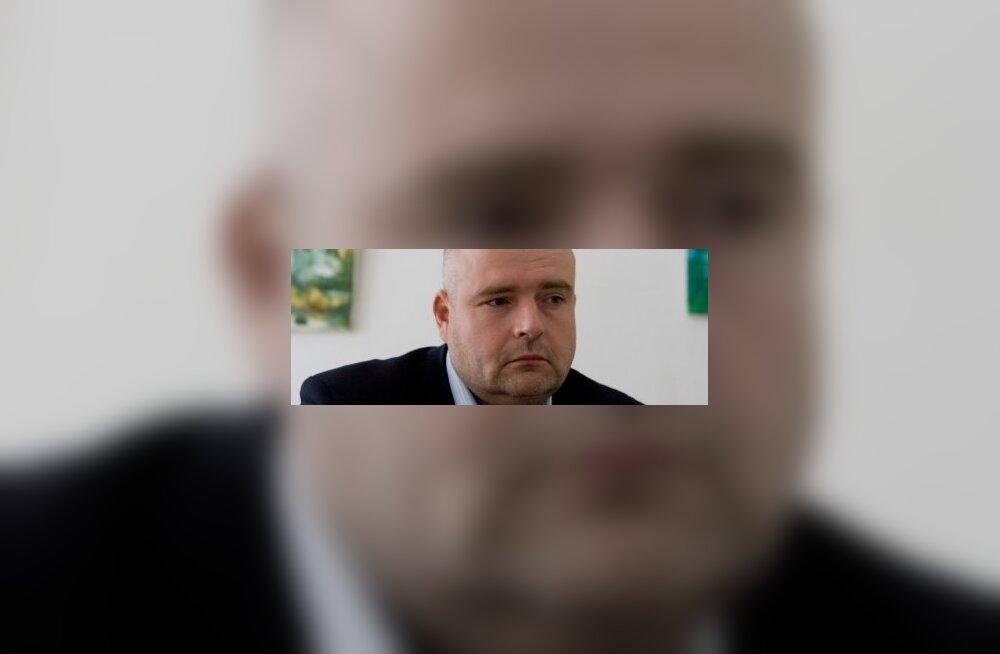 Sotsid teevad eetikakoodeksi koostamisel Kaja Kallasega koostööd