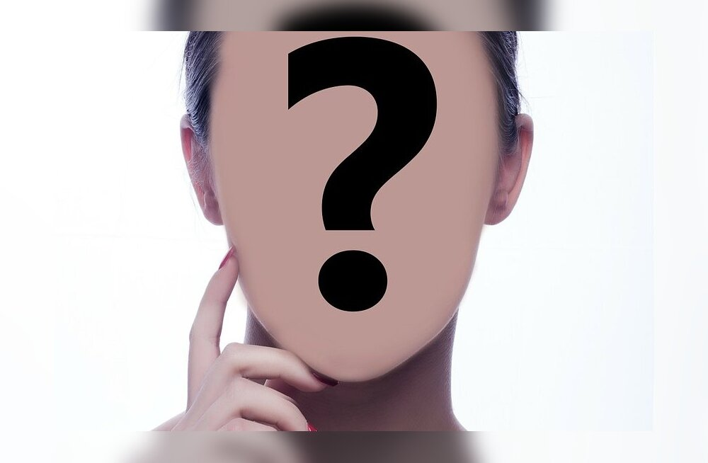 10 aasta väljakutse | Kas tunned ära, milline kodumaine sekspomm on sellel 2009. aastal tehtud pildil?