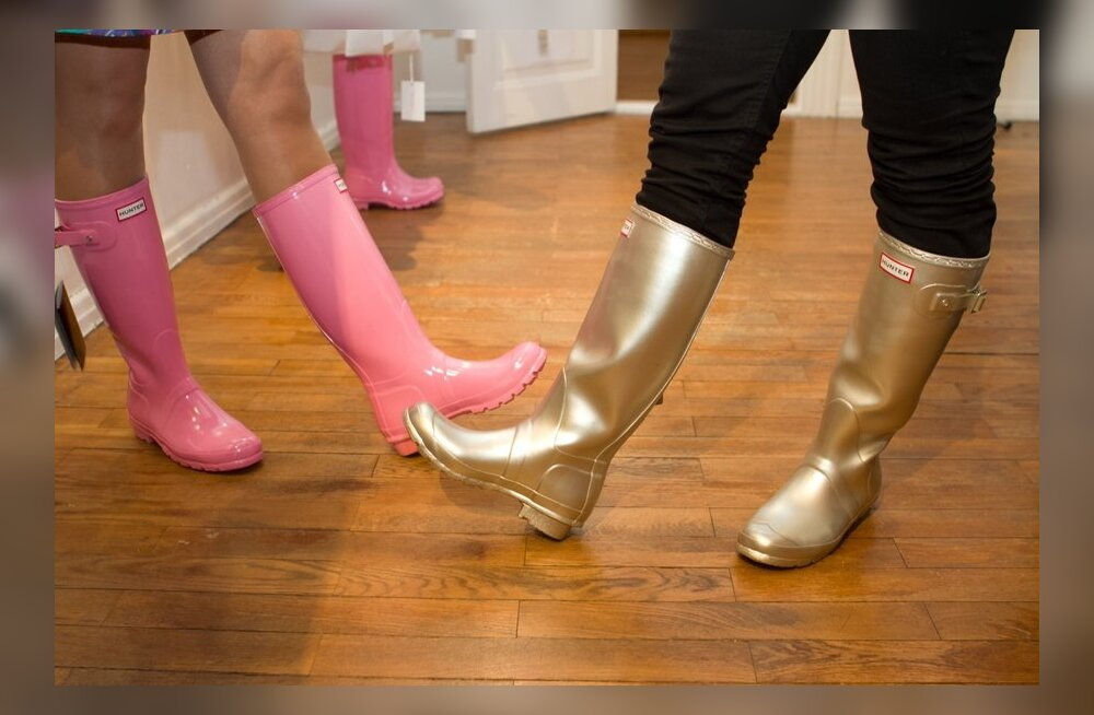 eec4bbba78c Ilmastikukindlad riided ja jalanõud on kuni 83% soodsamad! - Kasulik.ee