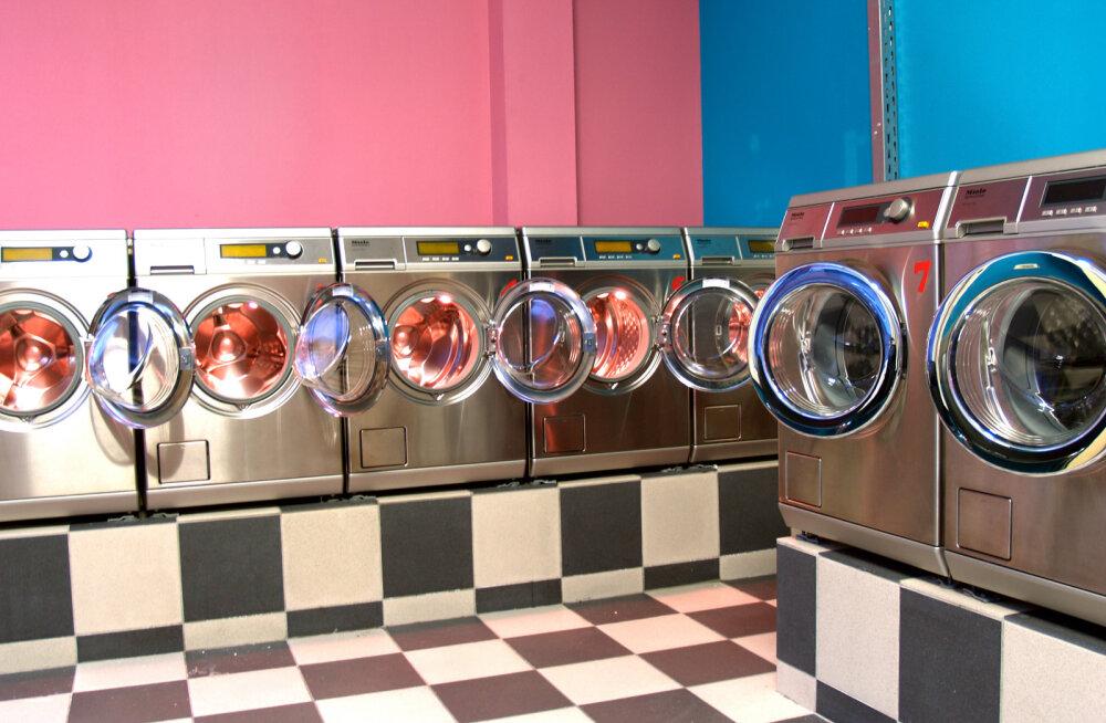 7410ad7d043 Spetsialist õpetab: nõuanded, mis pikendavad su pesumasina eluiga vähemalt  10 aastani