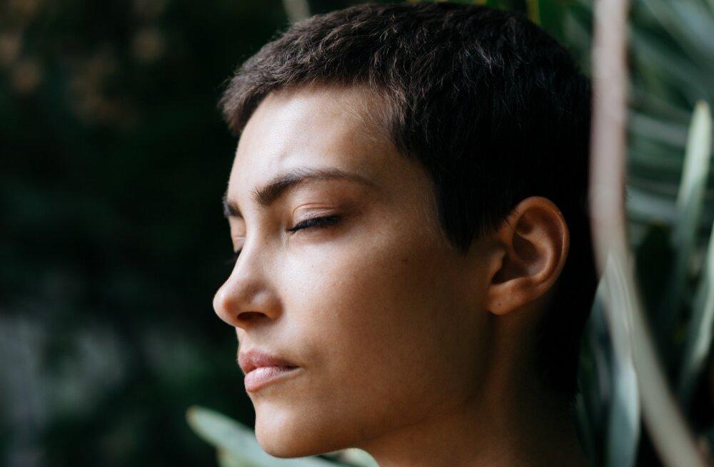 20 head mõtet Dan Brule'ilt, mis aitavad läbi hingamise muuta su elu ilusamaks