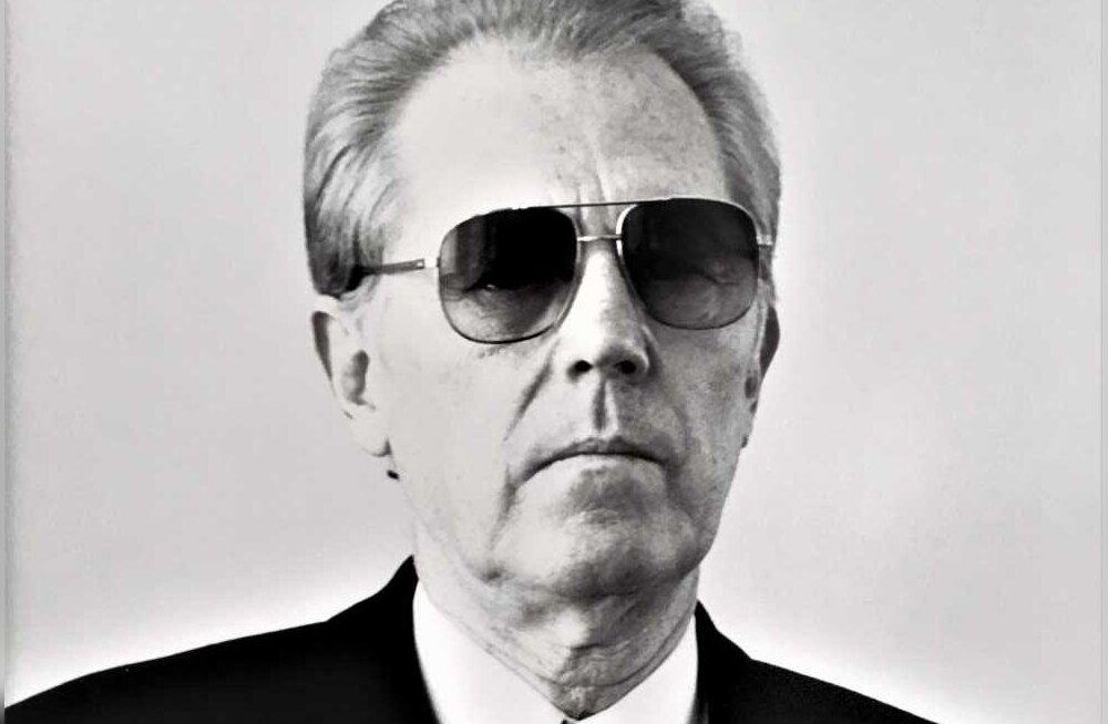 Eerik-Juhan Truuväli
