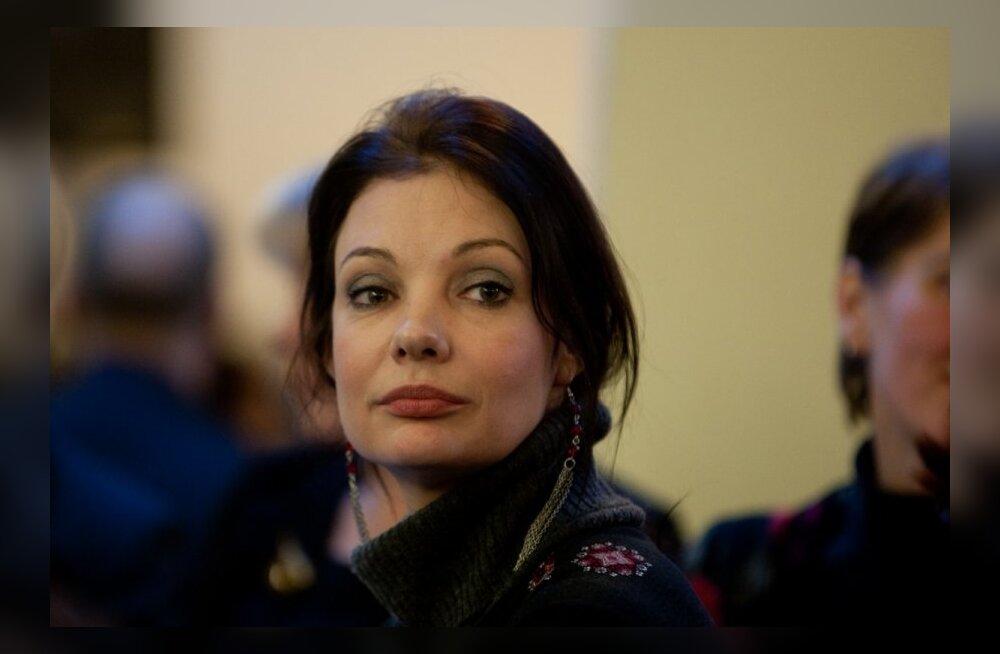 Marika Korolev