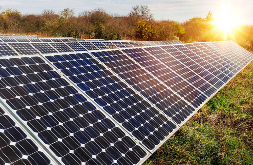 Не бывает глупых вопросов: 6 вещей, которые вы всегда хотели узнать о солнечных панелях