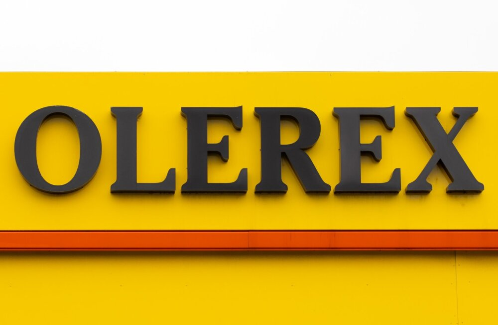 Департамент здоровья: на одной из заправок Olerex находился зараженный коронавирусом