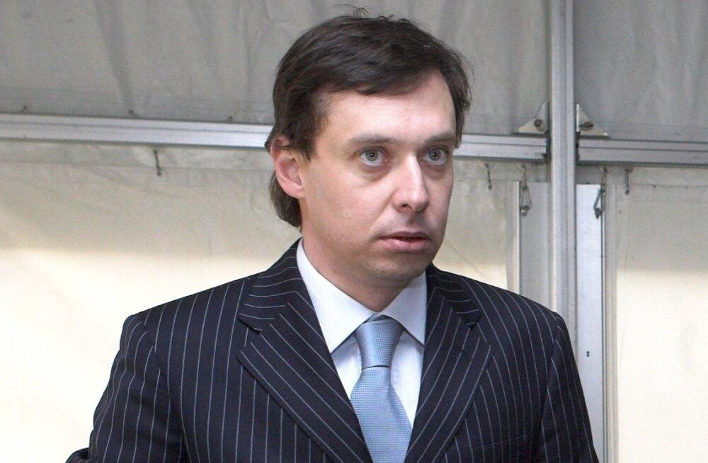 Gunnar Kobin