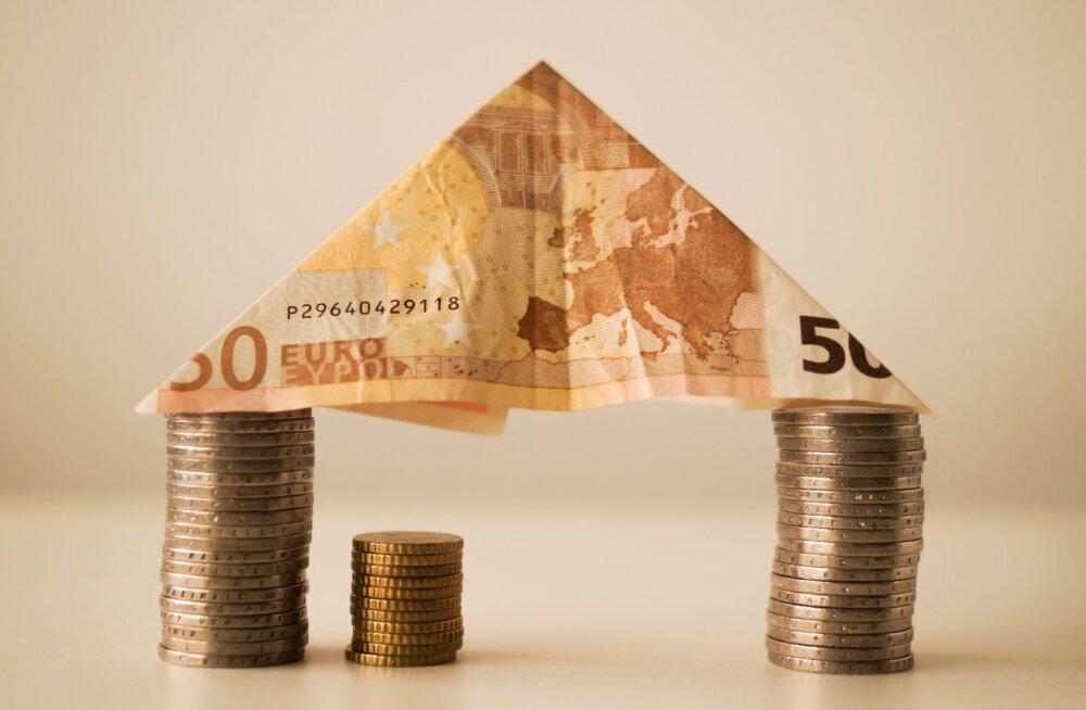 Когда нельзя давать и брать деньги в долг: приметы