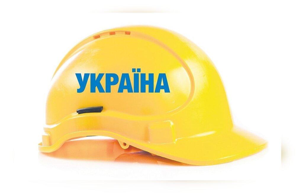 Ettevõtja mõisteti ebaseaduslikult Eestis viibinud ukrainlastele töö pakkumises süüdi, tasuda tuleb kopsakas rahatrahv
