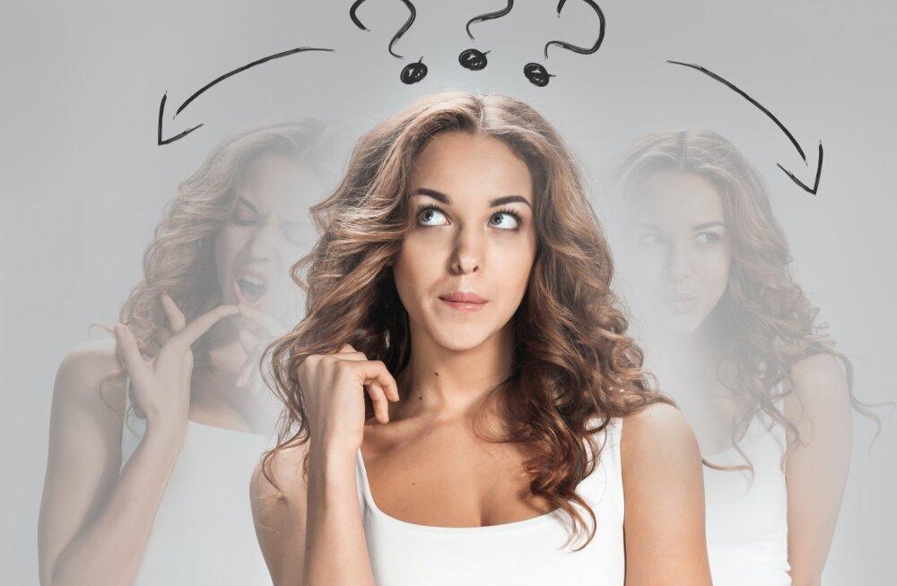 5 привычек успешных людей, которые нужно перенять