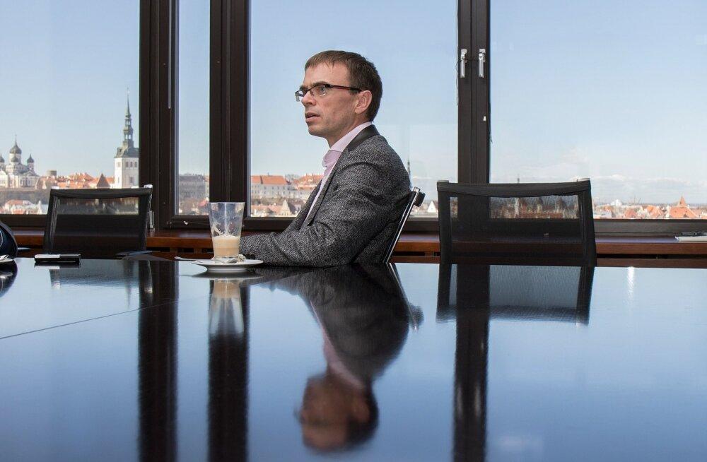 Välisminister Sven Mikser usub, et praeguseks on sisuliselt maha maetud kõik need ootused ja kartused, mis valitsesid USA ja Venemaa vaheliste suhete soojenemise osas enne Ameerika Ühendriikide uue administratsiooni ametisse astumist.