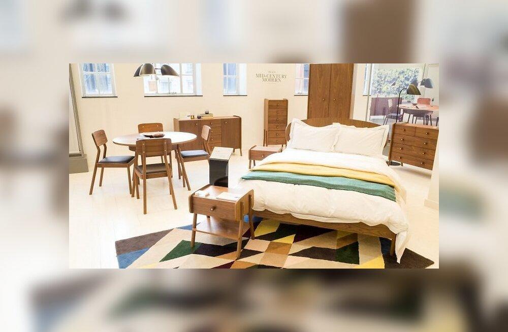 Смотрите и поражайтесь: мебельные магазины соблазняют сладкими ценами
