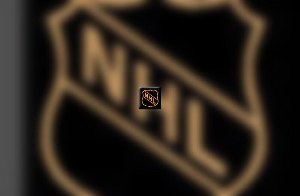 Flyers alistas Canadiensi
