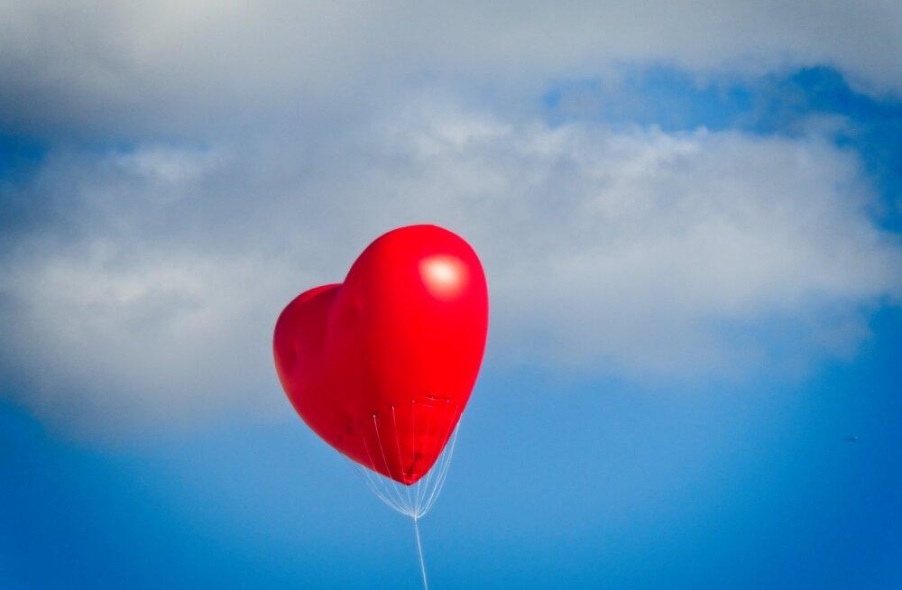 В топ лучших мест на День святого Валентина вошли Грузия и Азербайджан