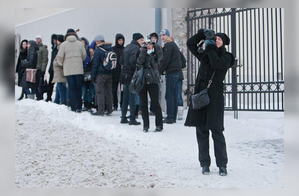 Специалист по туризму — о туристах из России: ожидаем к праздникам небывалого роста