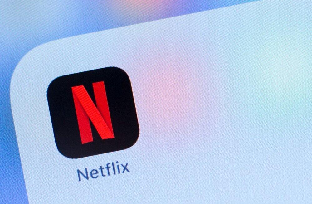 Netflixi surm? Järgmine aasta tõotab voogedastusettevõttele tõsiseid raskusi