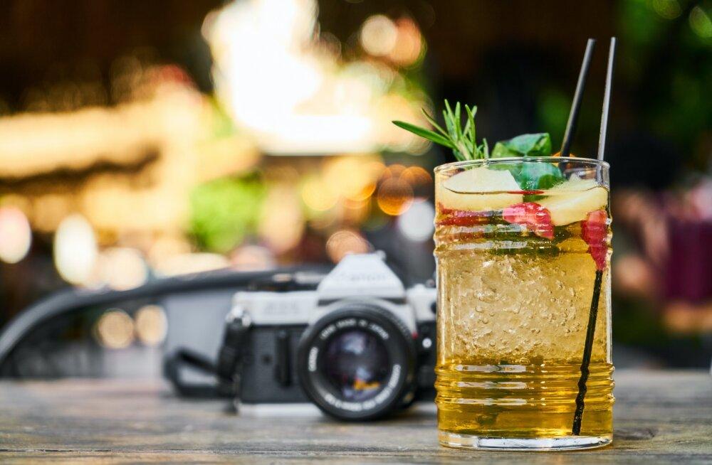 Смертельный all inclusive: в отеле курортного города в Турции арестован целый склад поддельного алкоголя