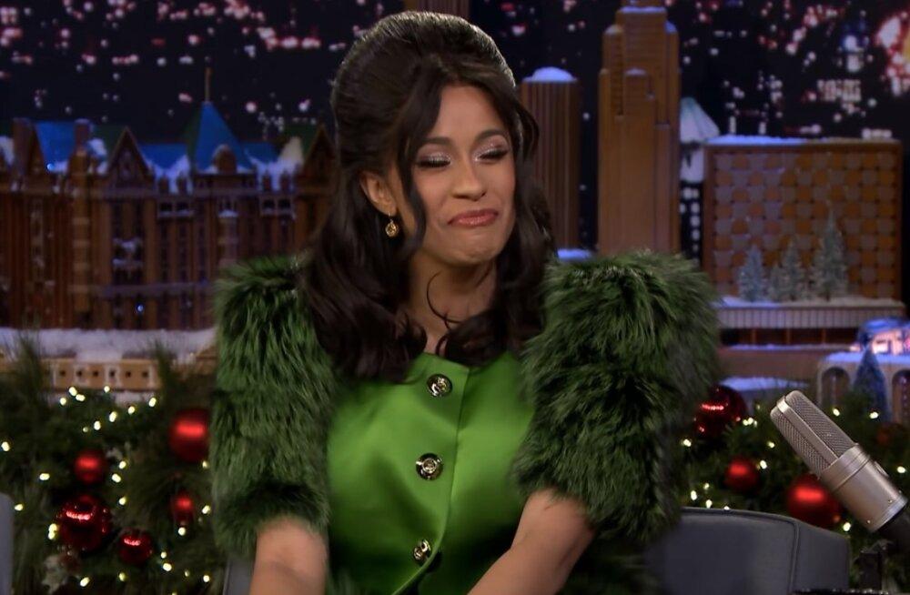 Billboard назвал женщину, икону и главную хитмейкершу года