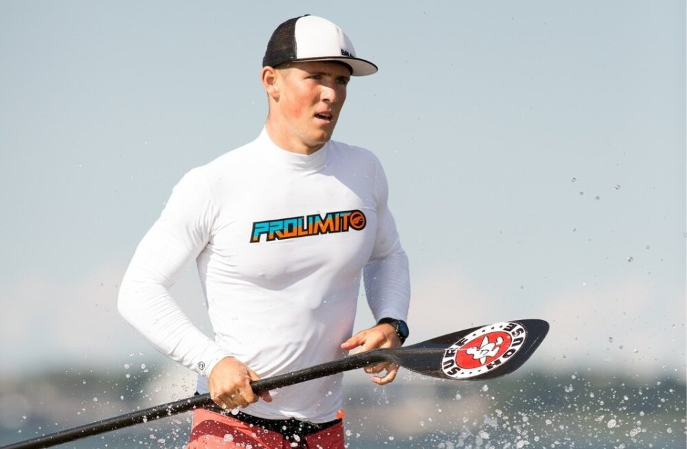 Marcus Pertelson