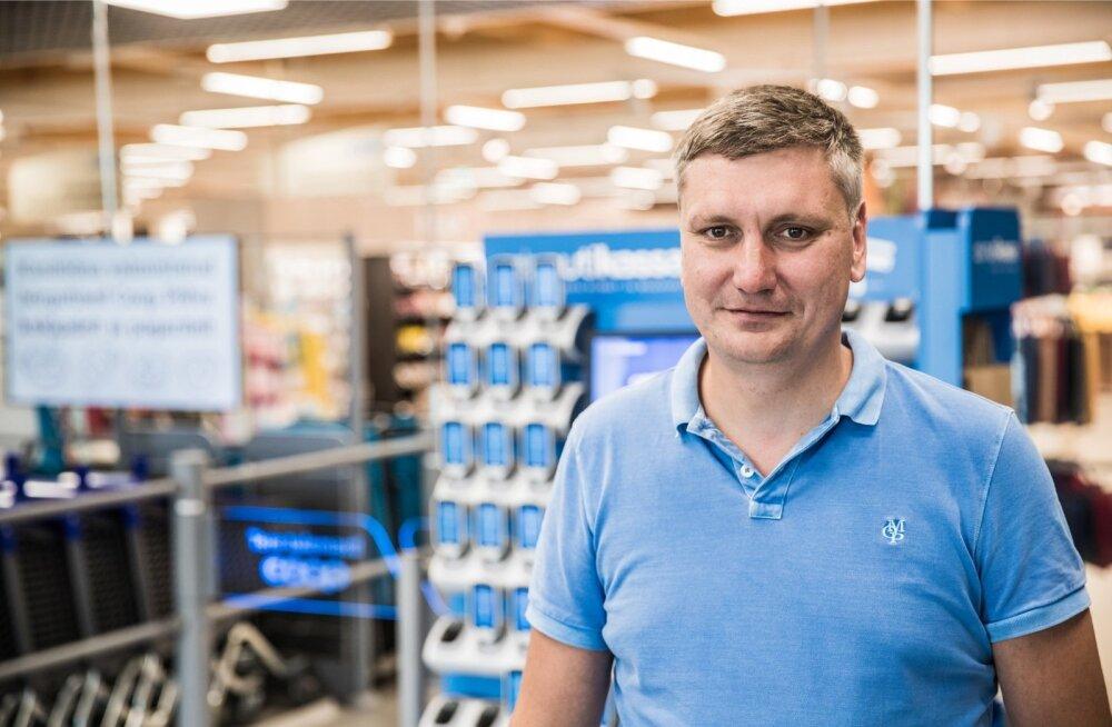 Põlva Coop avas mullu detsembris oma ajaloo suurima investeeringu, 5,3 miljonit eurot maksma läinud Põlva Maksimarketi. See toonud ettevõtte käivet Põlvas kasvatanud kolmandiku võrra.