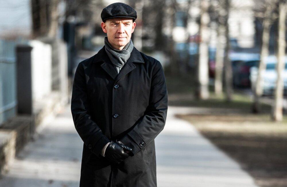 Eesti Panga president Madis Müller eeldab, et kui viirusepuhangu möödudes majandustegevuselt piirangud maha võetakse, siis võiks majandusolukord üsna kiiresti paraneda.