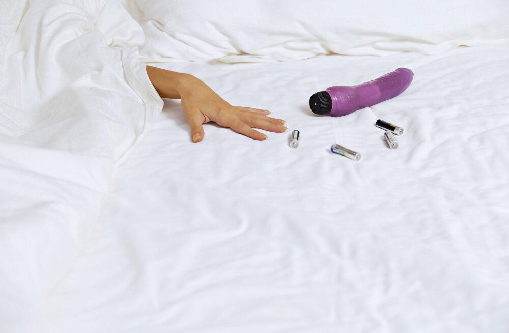 Masturbeerimine päevade ajal — jah või ei?