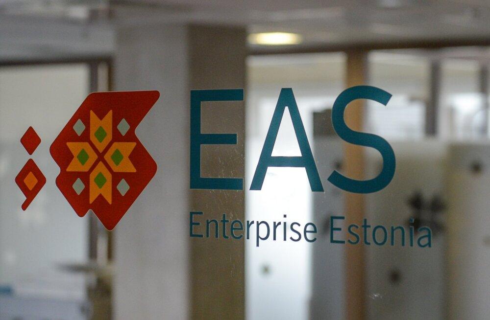 EAS selgitab: miks on kriisi ajal turismiarenduskeskuses endiselt palgal üle 30 töötaja?