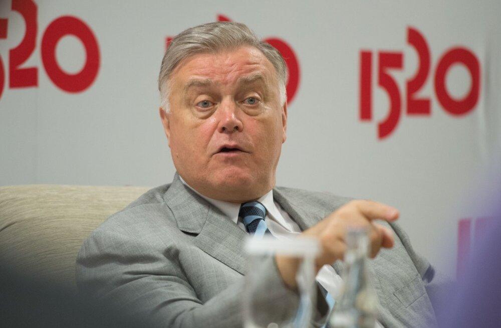 Vladimir Jakunin