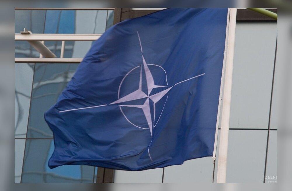 Североатлантический альянс сохранит приверженность акту Россия-НАТО
