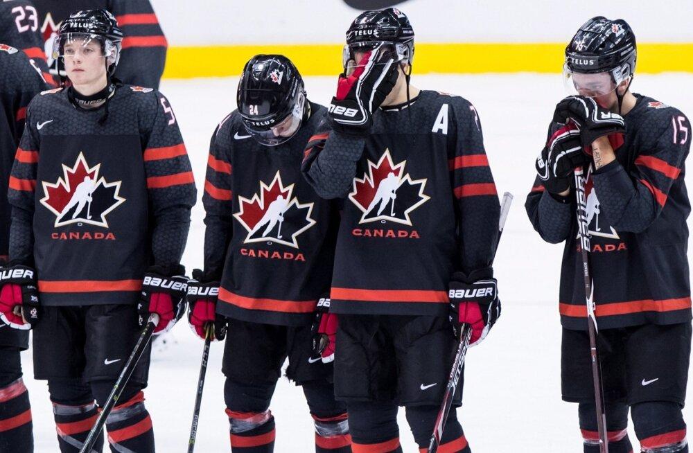 Kanada (U20)