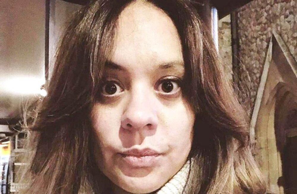 Daily Mail: задержанный в Таллинне по подозрению в убийстве французской блогерши ранее служил в ВМС Эстонии