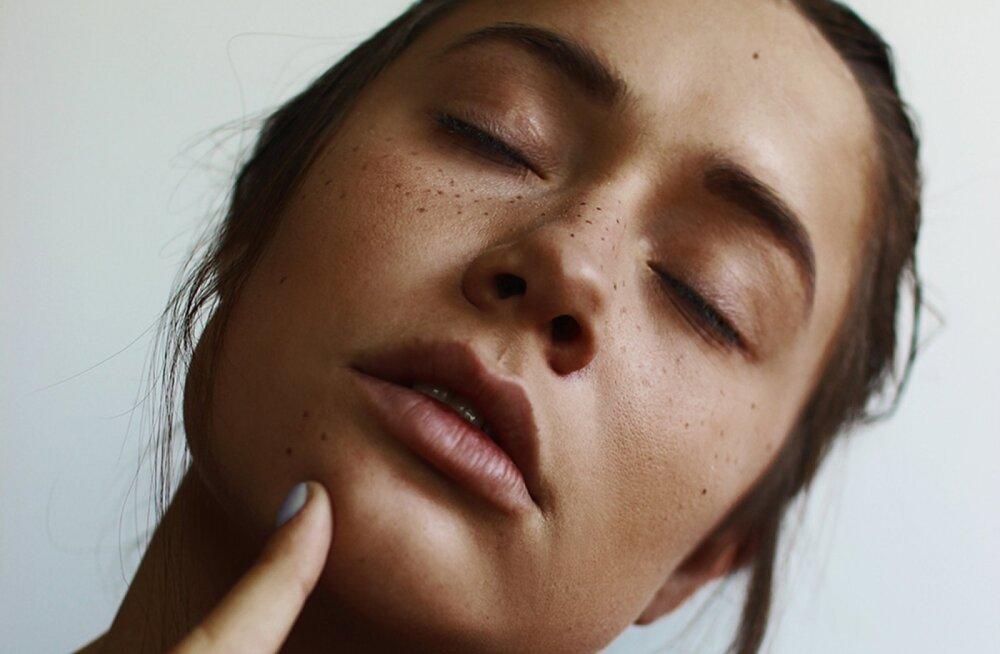 Ilueksperdid avaldavad ühe asja, mida sa kohe oma naha ja juuste heaks tegema peaksid