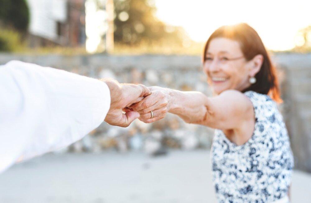 Ранняя менопауза: 5 признаков того, что вы в группе риска