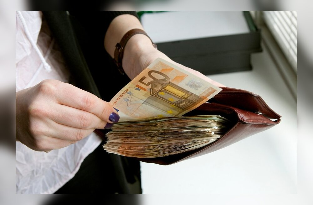 Rahulolematu klient saab Bigbankile laenu kahe kuu jooksul kuludeta tagasi maksta