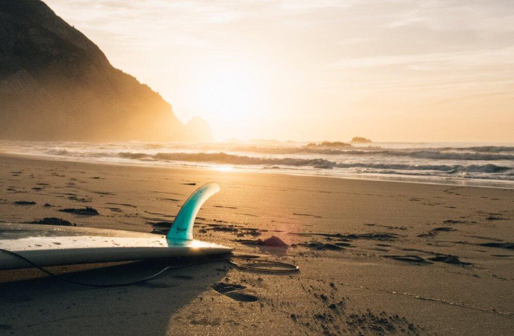 Kariibi mere imelised rannad ootavad! Trinidadi ja Tobagosse pakutakse edasi-tagasi pileteid vaid 474 euroga