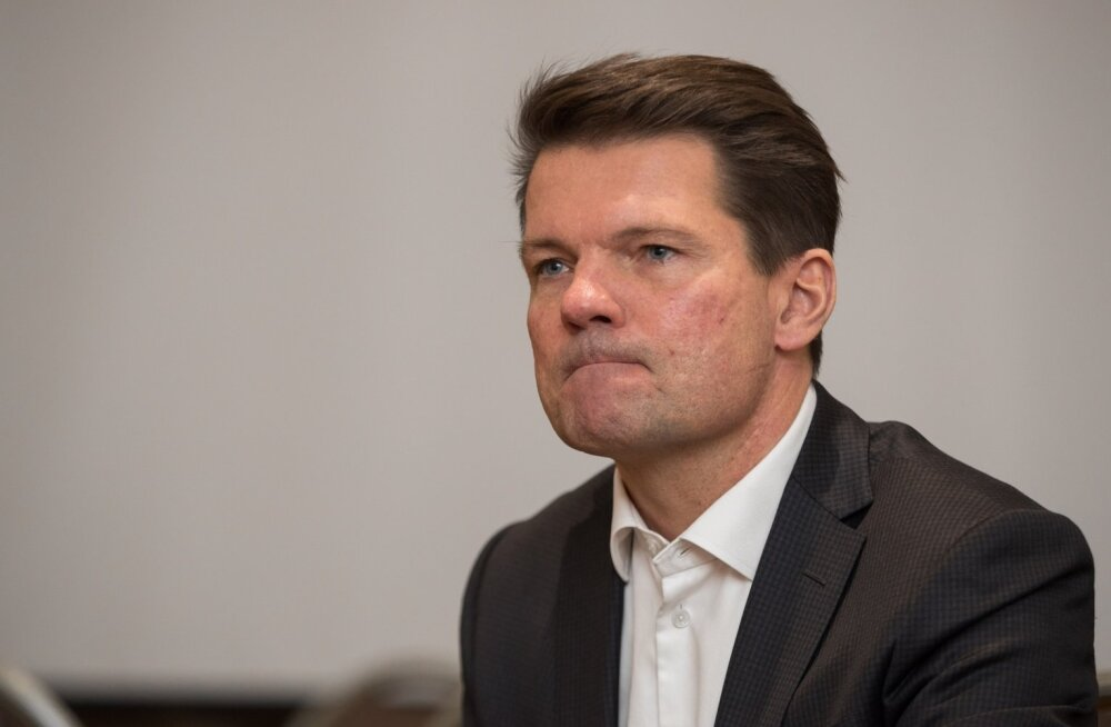 Nils Melngailis