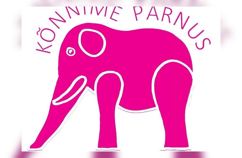 Liikumisaasta tervisekõnni viies Pärnu etapp on 4. oktoobril