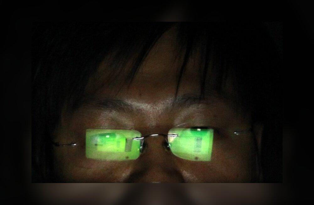 """Piinlik – """"turvaline brauser"""" Tor aitas valitsuse nuhkidel kasutajate kohta infot koguda"""