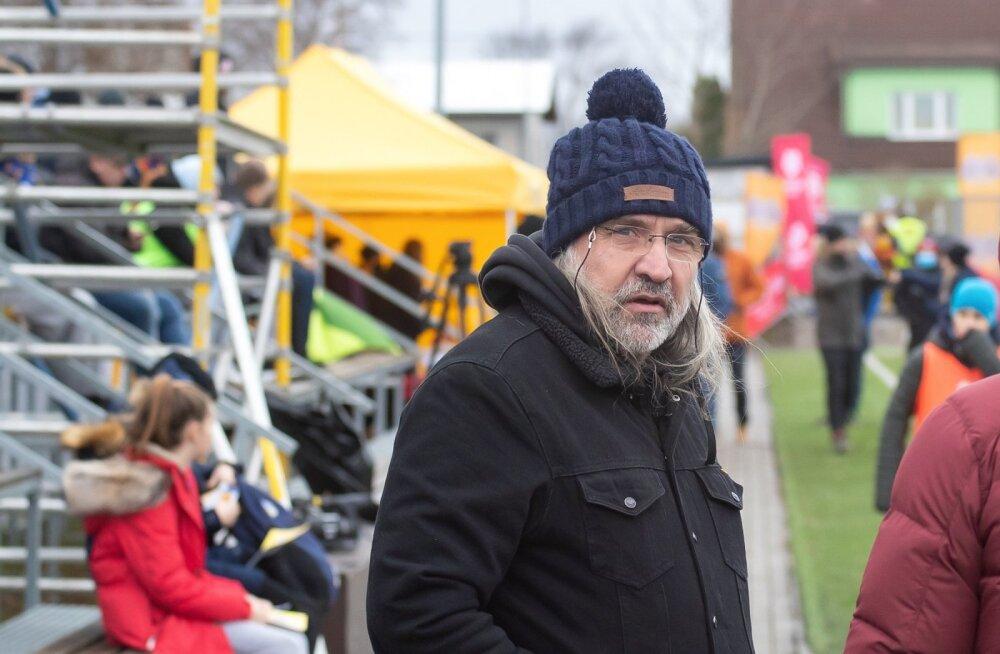 Premium liiga, jalgpall, FC Kuressaare, FC Narva Trans