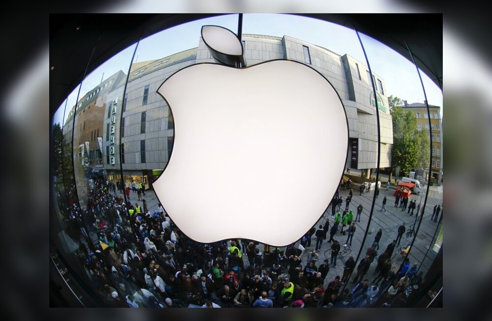 Kokkuvõte kõlakaist: septembri alguses tuleb uus soodne iPhone