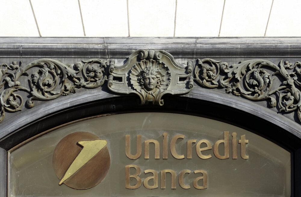 Suurpanga juht võib juba homme tagasi astuda