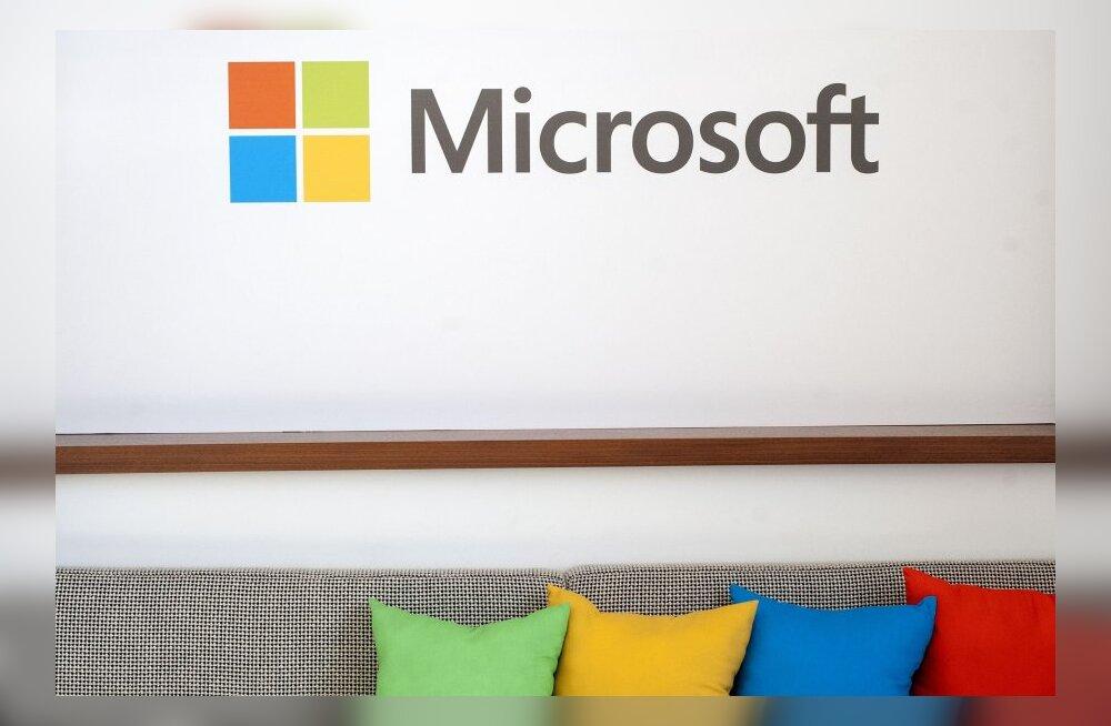 Veebis liigub Microsofti brauserist Spartan üha põnevamat uut infot