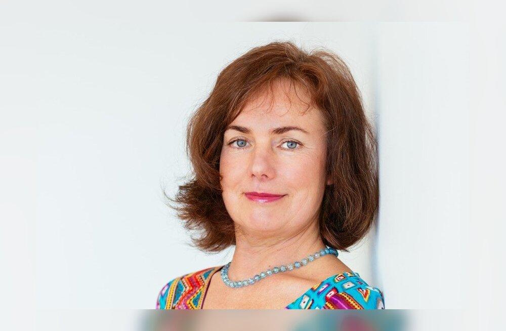Terapeut Katariina Liisa Martens vastab põletavatele suhteküsimustele: kuidas saada aru, et suhe tuleks lõpetada?
