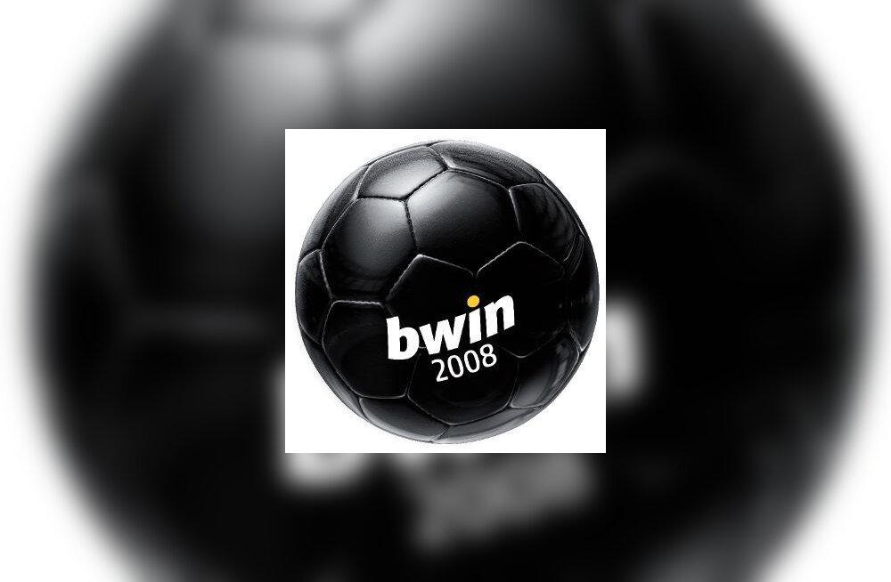 bwin pall
