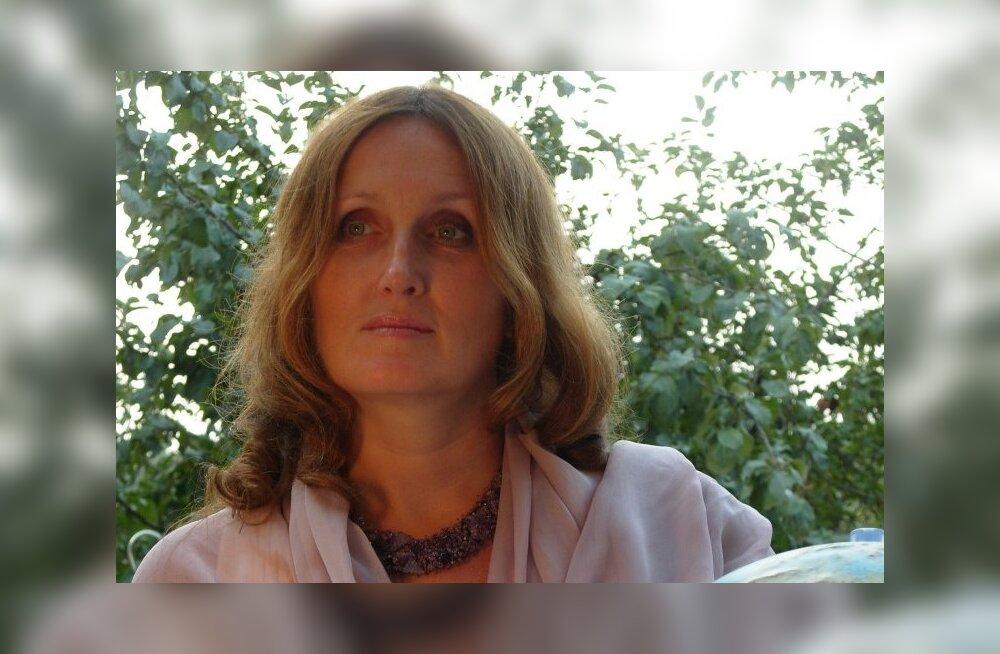 Ясновидящая Наталья Онуфриева: грудное молоко закрывает экстрасенсорные способности