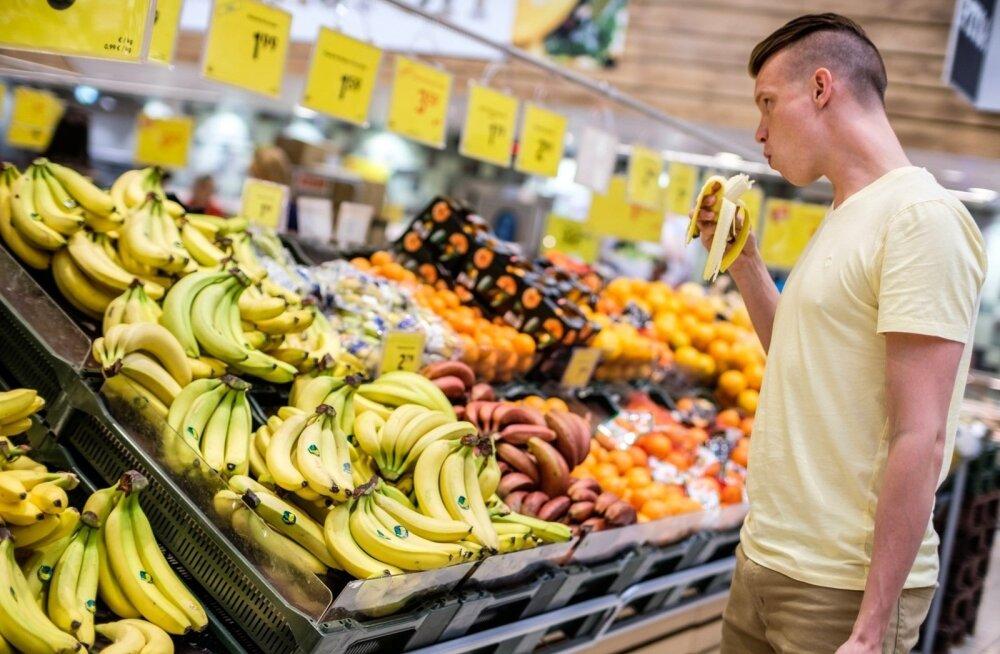 БОЛЬШОЙ ПРОГНОЗ: Какие цены и нововведения ждут нас в этом году в продуктовых магазинах?