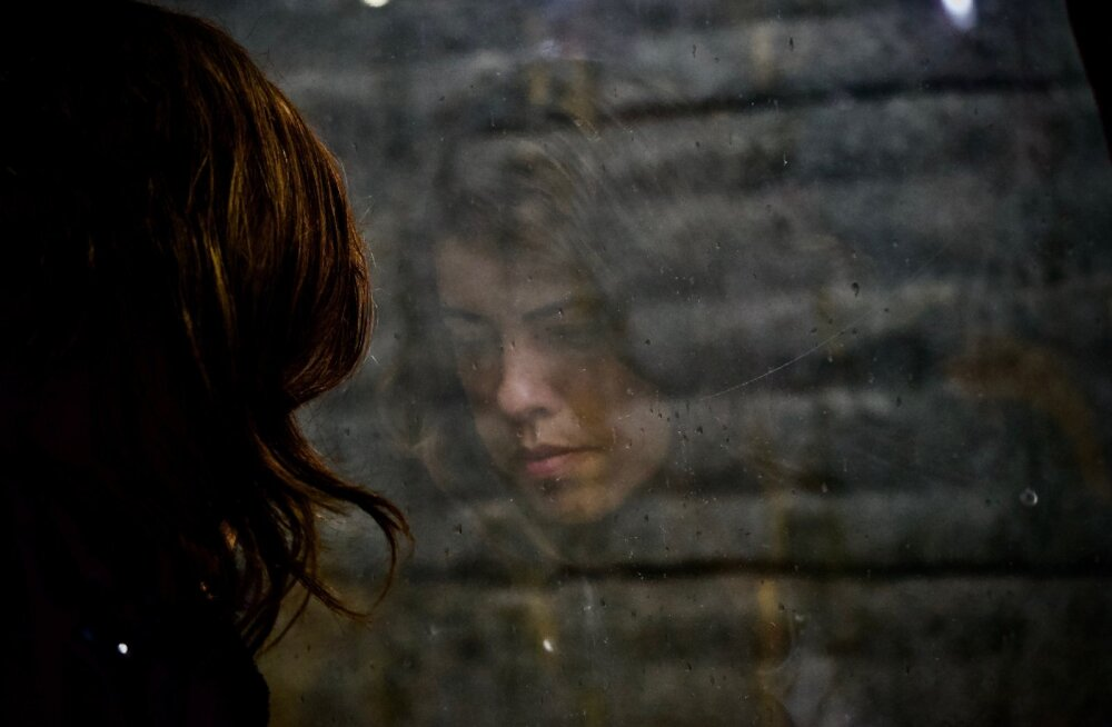 Psühholoog soovitab üht head viisi, kuidas depressioon seljatada