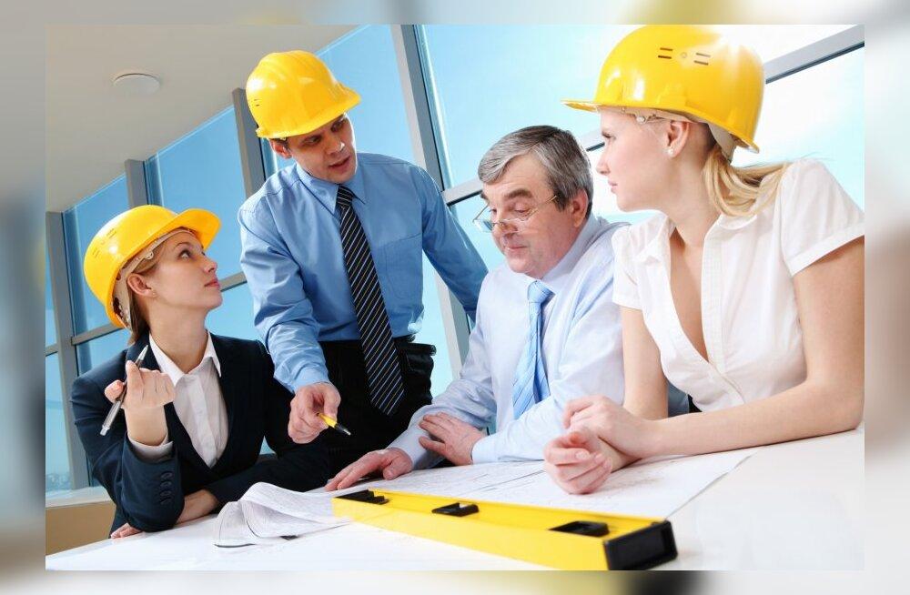 KOV planeerimisotsustus peab olema selge, arusaadav, kaalutletud ja põhjendatud