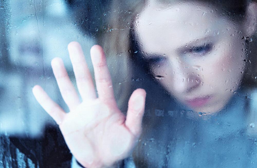 8 soovitust, mis aitavad ärevushäire ja depressiooni puhul tasakaalu leida