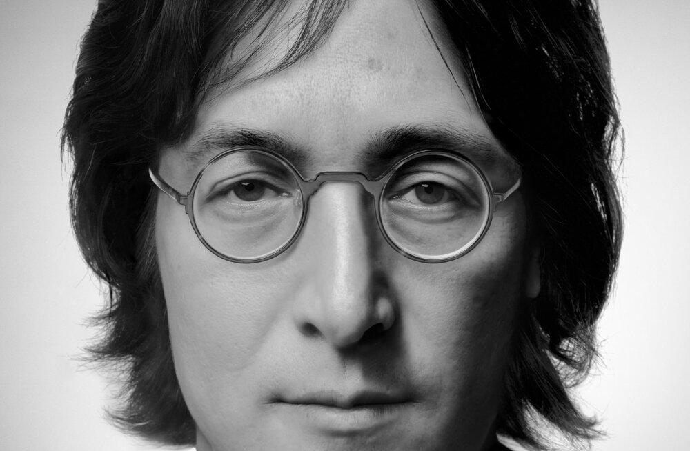 39 aastat tagasi tapetud John Lennoni lesk: tema surm polnud välditav