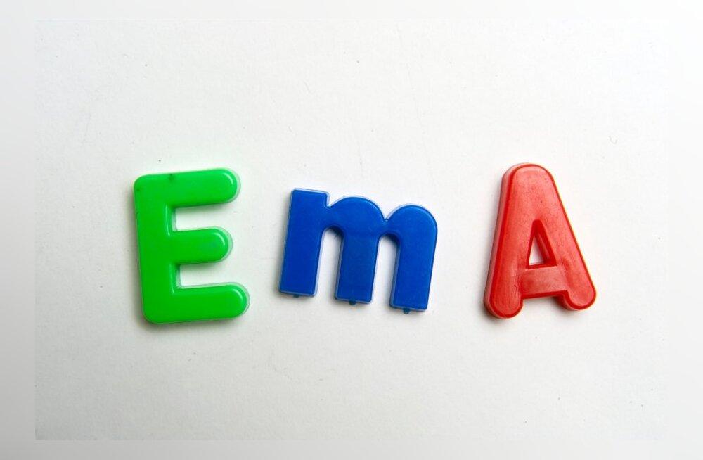 fe034453db8 Kas meie emakeelepäev on ikka eesti keele päev? - DELFI